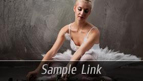 Sample Link